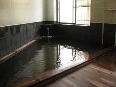 【福島】大塩裏磐梯温泉 旅館 米澤屋