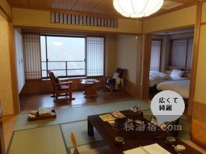 元湯甲子温泉大黒屋3-4
