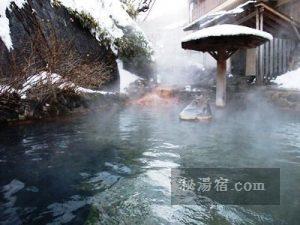 大丸温泉54