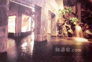 岩の湯159