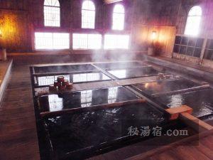 法師温泉長寿館3-146