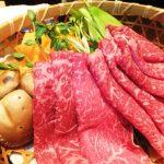 料理のうまい宿ランキング Best 20! ~日本秘湯を守る会 ~