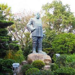 鹿児島県の「日本秘湯を守る会」の会員宿