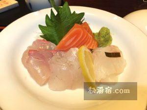 旅館國崎-夕食3