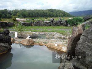ニセコ黄金温泉26