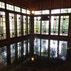 福岡県の源泉かけ流しのある温泉 & おススメの宿
