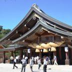 島根県の「日本秘湯を守る会」の会員宿