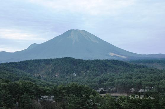 鳥取県の「日本秘湯を守る会」の会員宿