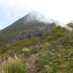 【百名山】岩木山 登山に便利な秘湯 【青森】