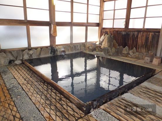 湯の峰温泉 あづまや 予約ページ