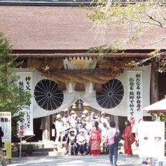 和歌山県の「日本秘湯を守る会」の会員宿
