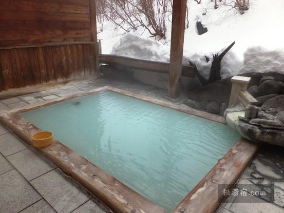 高湯温泉 旅館ひげの家 予約ページ