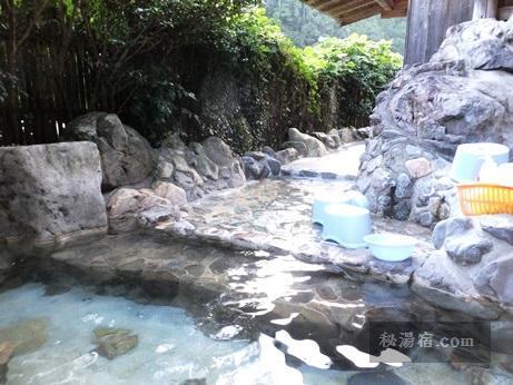 上湯温泉 神湯荘 予約ページ