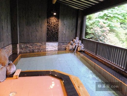 沓掛温泉 満山荘 予約ページ
