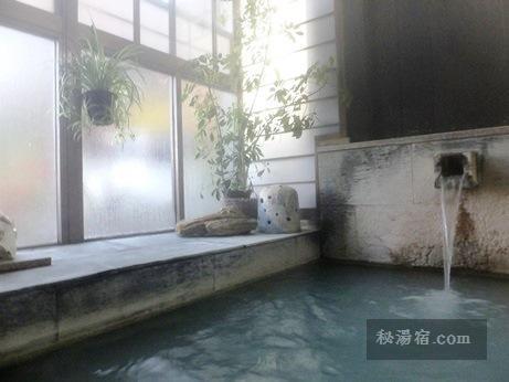 燕温泉 樺太館 予約ページ