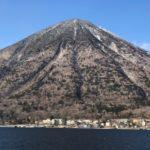 栃木県の「日本秘湯を守る会」の会員宿