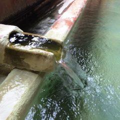 全国の源泉かけ流しのある温泉&宿